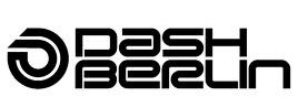 Dash Berlin logo